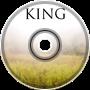 King (Sample)