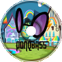 Vecodex - Ponybass
