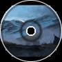 Tim Allen's Revenge (Demo)
