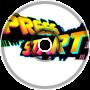 Press The Seven Starts