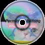 Permich - Uplifting (∀malgamation Remix)