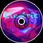 DJRadiocutter - Electric Dreams (Original Mix)