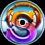 Schematist - Liquid Sphere