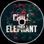 Kuba Te, K-391 - Chill Elephant