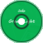 Snikio - Green Light