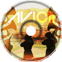 Hey Brother - by Avicii [Dj Zedrick Remix]