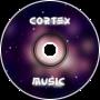 Nostalgia - CortexMusic
