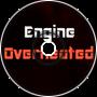 Engine Overheated