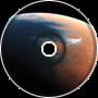 Place on Mars