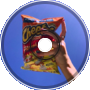 Flamin' Hot Cheetos | Cover