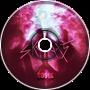 SKEVAX5 - Souls