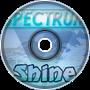 DeTrack - Shine