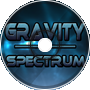 DeTrack - Gravity