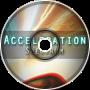 DeTrack - Acceleration
