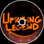 Uprising Legend