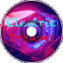 DJRadiocutter - Electric Dreams (VIP Mix)
