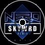 Nero - Promises (SKYWRD remix)