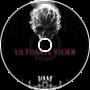 Ultimate Rider