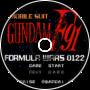 Gundam F91: Act 1 & 7 Music
