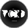 DJRadiocutter - The Void (VIP Mix)