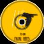 FatalLife & Jacques Melissa - Fatal bees