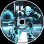 ColBreakz - Robots