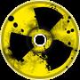 -Radioactive Area-