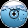 FlashYizz - Water