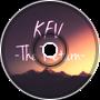 KFV - The Return