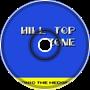 sonic 2 hilltop zone remix