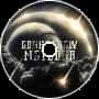 Corkscrew - Meteora