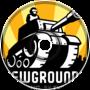 Newgrounds TankBuster (2:32)