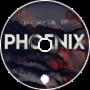 Wertw - Phoenix
