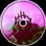 Pulvite - Stone (VIP Mix)