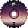 Burial -Wolf Herder Remix
