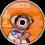 Movimiento Naranja (Fairydust Remix) [Dubstep]