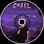 Chael - Corruption