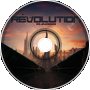 Hue And Cry (Original Mix) [Revolution EP]