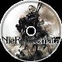 NieR Automata - Amusement Park (Kreyowitz Mix)