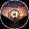 Rebellion (Original Mix) [Revolution EP]