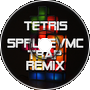 Tetris Theme (SpruceVMC Trap Remix)