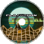 Flashburn - Boreal (Original mix)
