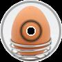 The hidden egg