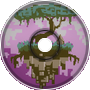 Ocelotl (Megadrive Reboot)