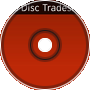 Red Disc Tradesmen