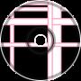 Technodynamix (Electrodynamix Remix)