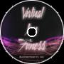 Virtual Joy Fitness