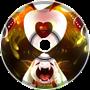 iIF350Ii - His Theme - Epic Remix
