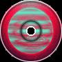 Cybercat Memoir pt1 - Genesis