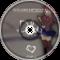 [Future Drum and Bass] Delete - GoldHeartSenpai